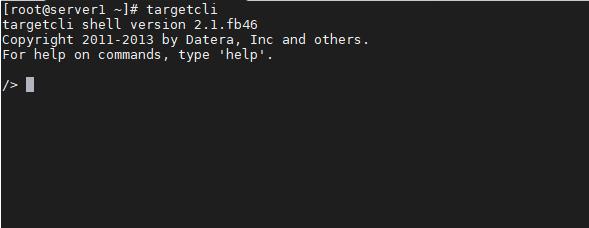 8b19f72f4e5771d00748b52eff4788b4_1570010681_2018.PNG