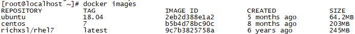 6624bf1e8348ff33de967fb4062b8bc6_1611809514_1788.JPG