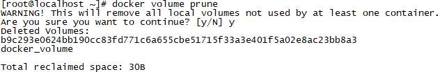 0c7d50a4f293078c378d808d1059c53e_1614069315_8802.JPG
